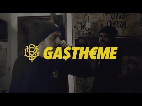 BYG - GA$TH€ME (INSTANT VIDEO)