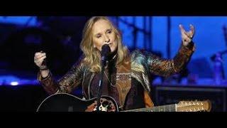 (Karaoke)I'm The Only One by Melisa Etheridge