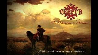 Svarga - Ой, чий то кінь стоїть (feat. P.Gilevich & Alruna)