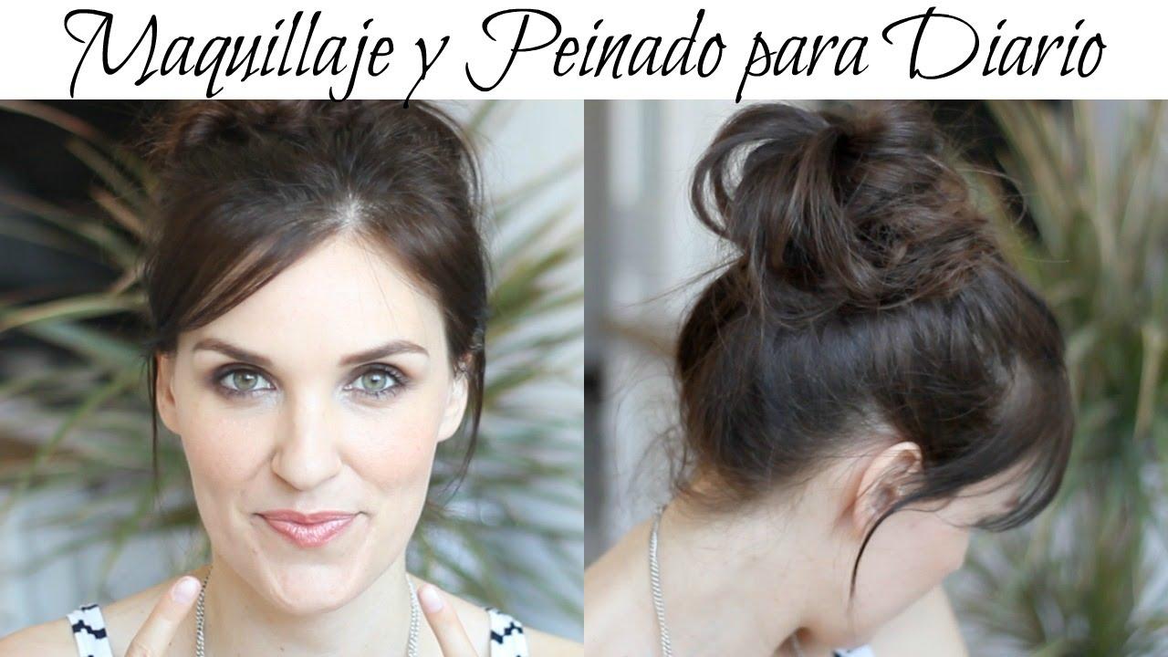 Cabello  - Magazine cover