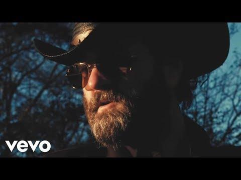 Wheeler Walker Jr. - Summers in Kentucky