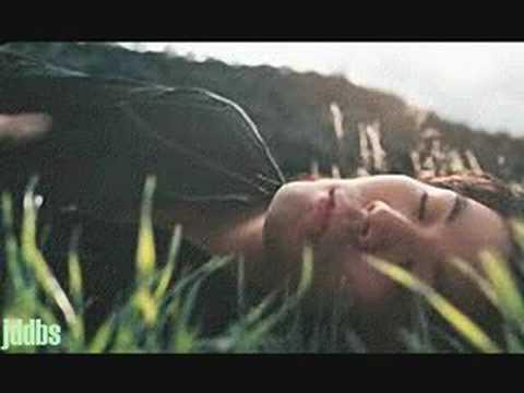 James Iha - BLEW AWAY