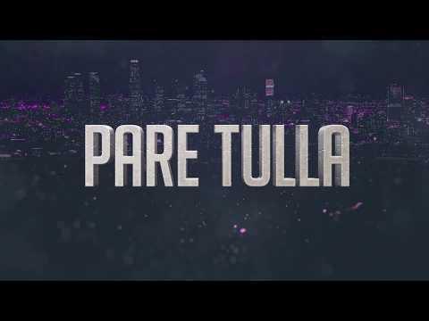 Pllug Bois (SingullaR & BloodyChuck) - Pare Tulla