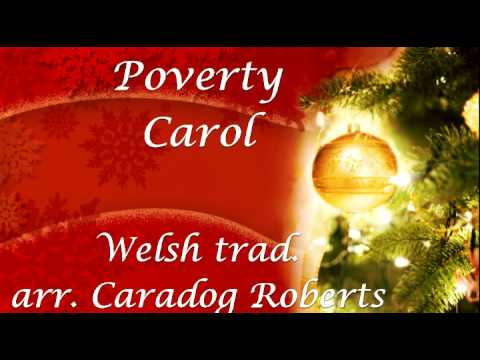 Christmas Carols : The Choir of the Dulwich Burnside Catholic Community