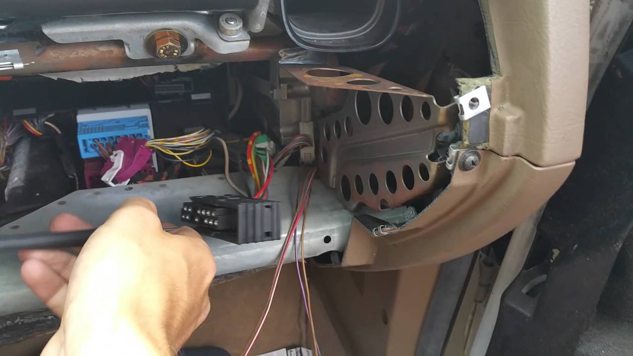 hight resolution of e36 door lock diagnosis