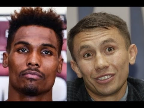 GENNADY GOLOVKIN SHOULD BE STRIPPED OF TITLES FOR DUCKING