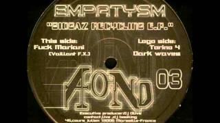 Empatysm - Fuck Mariani (Vaillant FX)