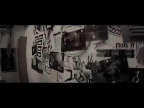 Yugohop - Tesla (DJ BeroZmay/Jantar/Bendicod/Kovlaj) (VIDEO)