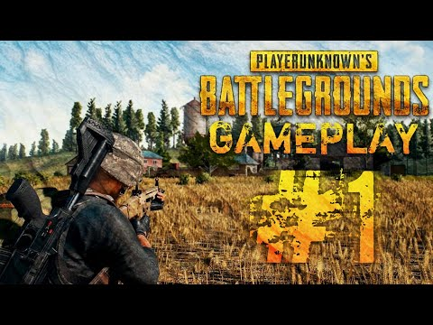 Pubg Mobile Gameplay Free To Use
