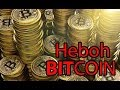 4 Fakta Satoshi Nakamoto, Pendiri Bitcoin yang Misterius