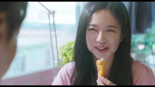Film Korea Comedy Bikin Penasaran