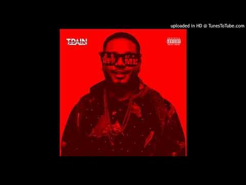 T-Pain-Look At Me(Instrumental)W/LYRICS IN DESCRIPTION