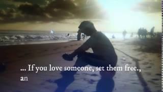 Lagu Cinta Barat Koleksi (Love Songs 80's - 90's)