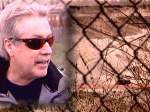 Stolen ISP documents reveal timeline for Drew Peterson on the day of his wife's disappearance