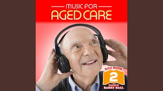 Provided to YouTube by The state51 Conspiracy Do-Re-Mi · Barry Hall Music for Aged Care - Red Book 2 ℗ 2018 Evergreen Melodies Released on: ...