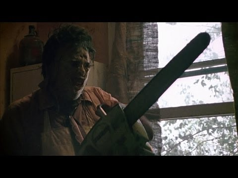 """official-""""red-band""""-trailer:-the-texas-chain-saw-massacre-(1974)"""