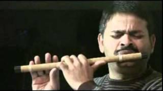 Jadugar Saiyaan - Naagin (Flute Instrumental).mpg