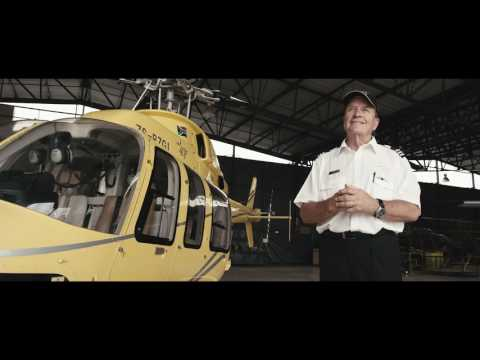 MCC Aviation Corporate Video