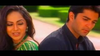 Agar Dil Kahe Ke - Kaun Hai Jo Sapno Mein Aaya 1080p HD