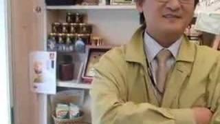 石川・金沢の菓子匠「高川栄泉堂(http://www.ankoro.jp)」と東京・西荻窪の手作りアイス工房「ぼぼり(http://www.boboli-i.com)」が、今、新しいどら焼...
