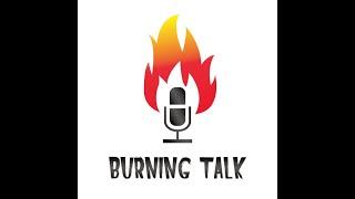 Burning Talk vol.3 ドーマン法について 第3回目は、僕が生まれてから小...