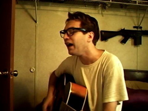 I'm Gonna Love You, Too - Buddy Holly ( Cover )