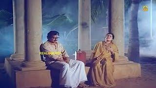 விசுவின் நடிப்பில் உருவான மறக்க முடியாத ஒரு சினிமா காட்சி || #Tamilcinema || #Super Scene || #Visu