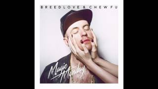 Breedlove and Chew fu - Love on the telephone (Magic monday)