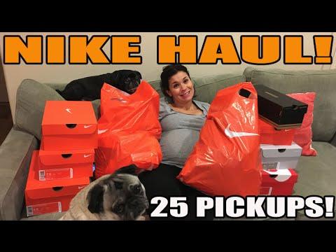 huge-nike-haul-w-wife-&-pugs!-25-pickups-(winter-clothes-&-sneakers!)