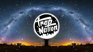 Headhunterz & Crystal Lake - Live Your life (KXA x MorrisCode Remix)