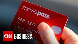MoviePass, AMC, and the future of moviegoing