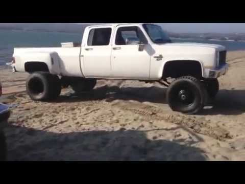 Repeat Gmc cummins by 79crewcab59 - You2Repeat