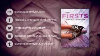 FIRSTS Book Trailer