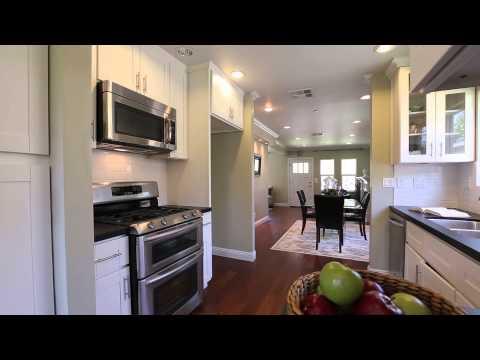 Sierra Madre Real Estate | 164 Grove Street, Sierra Madre | Sylvia Vega