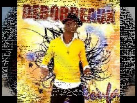 Debordo Likufa - CELEBRATION