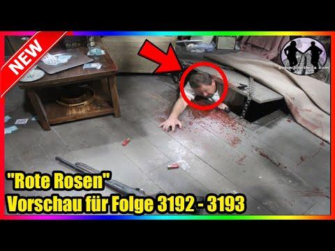 """""""rote-rosen""""--vorschau-für-folge-3192---3193"""