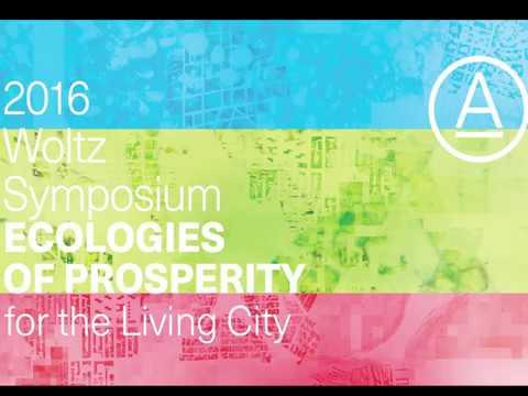 2016 Woltz Symposium | Table 1: Novel Synergies