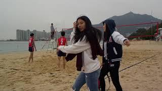 Publication Date: 2018-12-10 | Video Title: 九龍塘vs丘佐榮(SET 2)