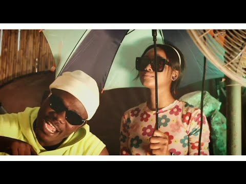 Download Mubson Zamani ‐ SUPER official video