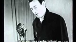 Yves Montand - C