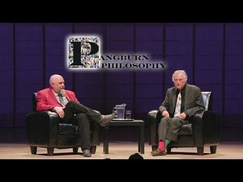 Richard Dawkins and Matt Dillahunty In Conversation