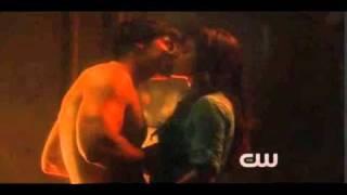 Smallville Clois Pandora and Idol Clips Merged
