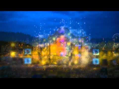 Chuckie & Bobby Puma - MAINSTAGE (Original Mix)