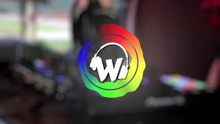 Get Low x Wiggle - DJ Winged Mashup