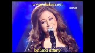 Dubai Tv.انغام و ريهام عبد...