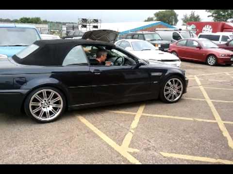 8f8b0cc1a41 BMW m3 wheel refurbishment exchange service - YouTube