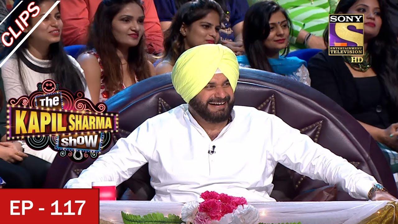 Funny Shayari In Hindi | Comedy Shayari 2019 [With Image]