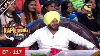 rahat indoris funny shayari the kapil sharma show 1st july 2017