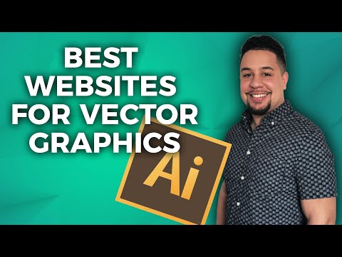 FREE Vector Images For Commercial Use | Best Websites For Free Vectors