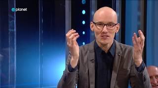Ta teden: Korespondent Jernej Celec o seksizmu